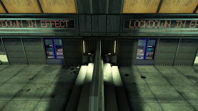 File:Blast Doors Opening Urban AW.png