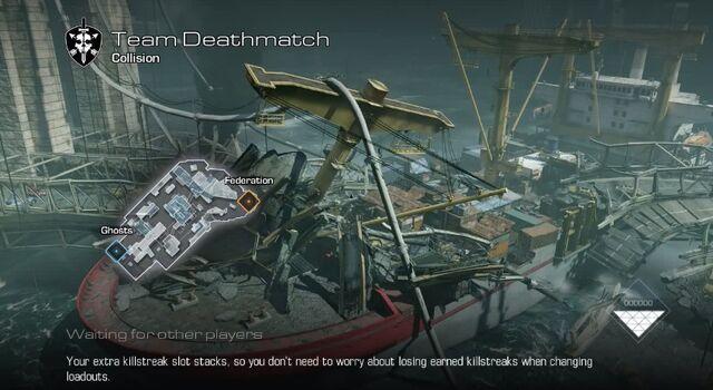 File:Collision Loading Screen.jpg
