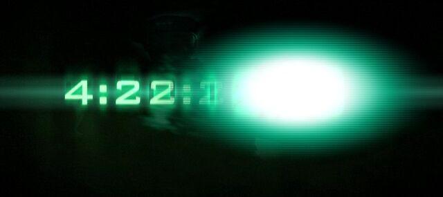 File:Modern Warfare clock 4.22.jpg