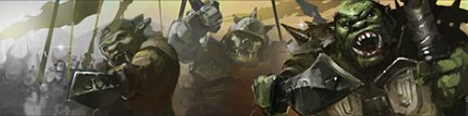 File:Orcs calling card BO3.png