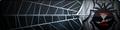 Prestige 10 Background BO.png