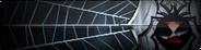 Prestige 10 Background BO