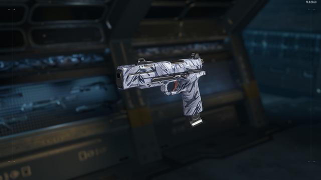 File:RK5 Gunsmith Model Snow Job Camouflage BO3.png