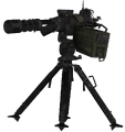 Sentry Gun Destroyed model MW2.png