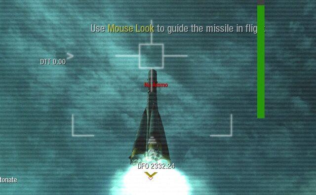 File:Soyuz 2 Before Being Destroyed BO.jpg