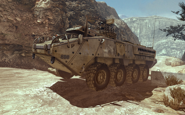 File:Stryker Afghan MW2.png
