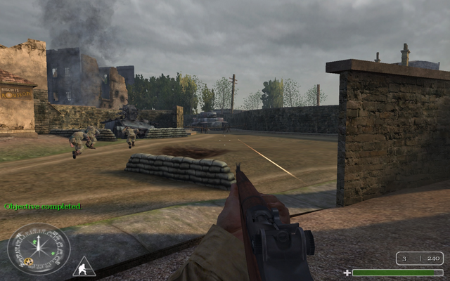 File:Tank 1 Ste. Mere-Eglise-Day CoD1.png