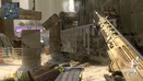 Call of Duty Black Ops II Multiplayer Trailer Screenshot 71
