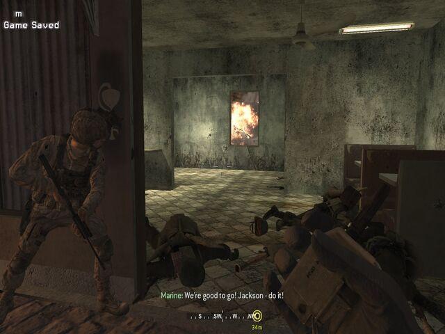 File:Detonating C4 The Bog CoD4.jpg