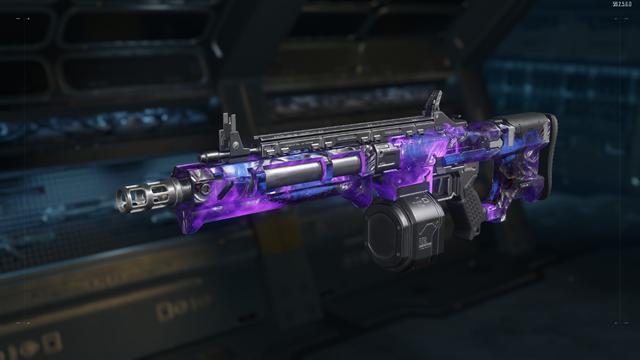 File:Haymaker 12 Gunsmith Model Dark Matter Camouflage BO3.png