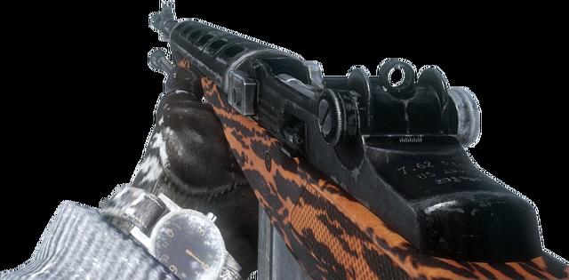File:M14 Tiger BO.png