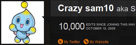 File:Personal Crazy sam10 milestone 7.png