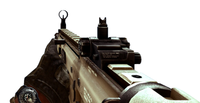 File:SCAR-H 1st person MW2.png