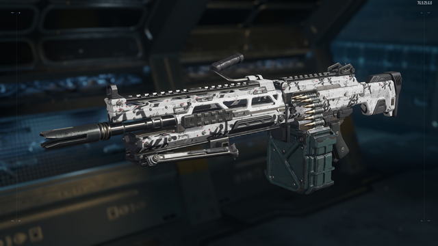 File:48 Dredge Gunsmith Model Battle Camouflage BO3.png