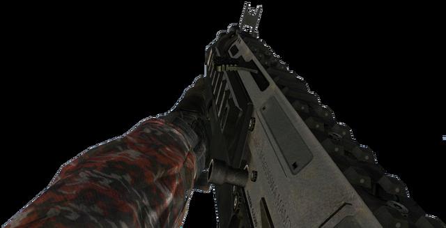 File:ACR Shotgun MW2.png