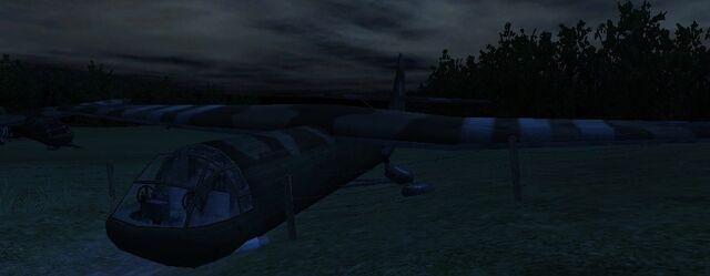 File:AS-51 HG CoD UO.jpg