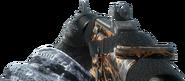 Commando Tiger BO