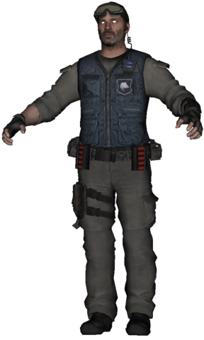 File:ISA Shotgun model BOII.png