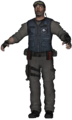 ISA Shotgun model BOII.png