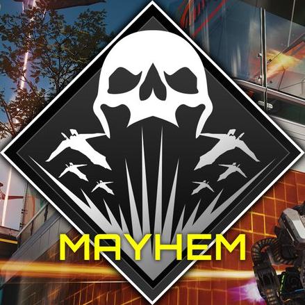 File:Mayhem Menu Icon IW.png