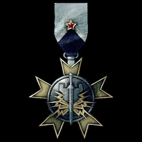 File:Medal11.png