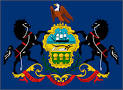 File:Personal RoachTheIntelCollector Flag of Pennsylvania.jpg