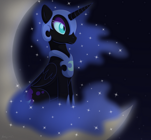 File:Pichunightmare.PNG