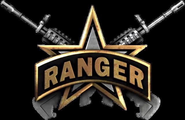 File:Rangers logo.png