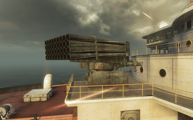 File:AA missiles launcher Rusalka Redemption BO.png