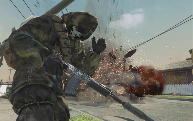 File:AdvancedRookie Nuketown soldier with AK47 taking damage.png