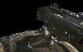 G36C Reload MW3
