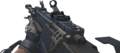 Lynx Iron Sight AW.png