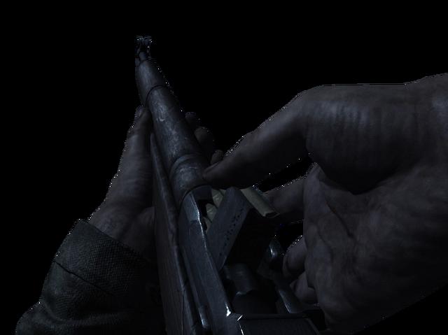 File:M1 Garand Reloading WaW.png