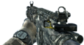 M4A1 Digital Urban MW3.png