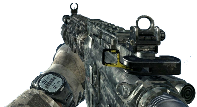 File:M4A1 Digital Urban MW3.png