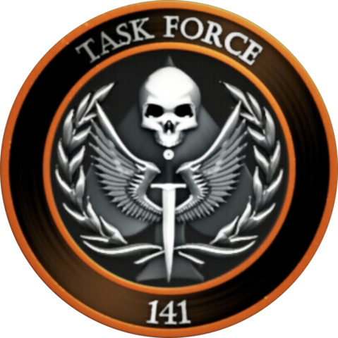 File:Task Force 141 Non-Disavowed.png