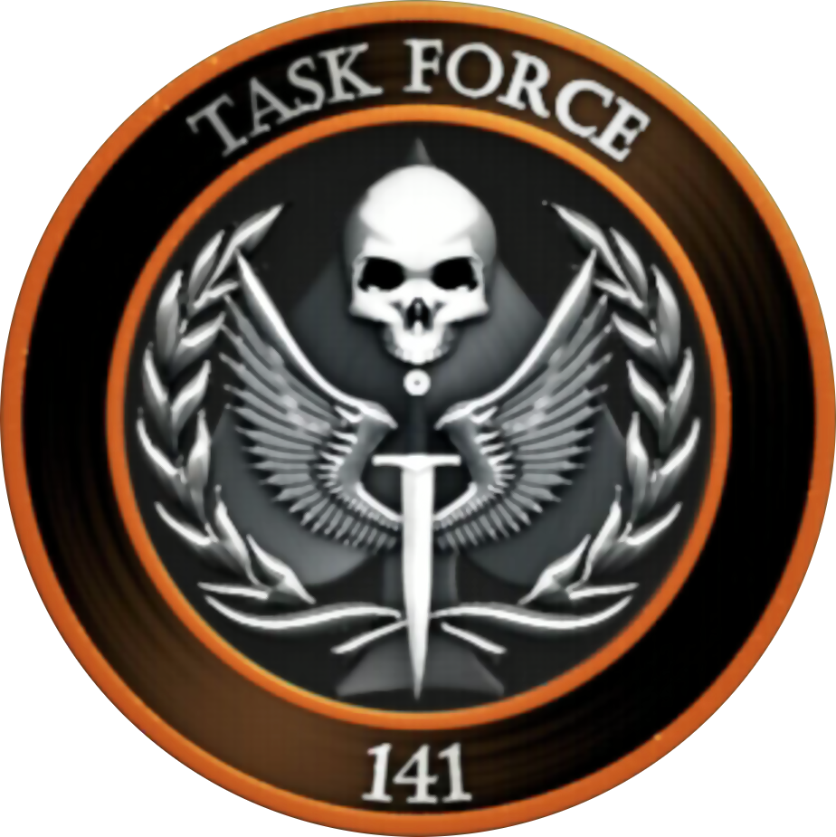 Arquivo:Task Force 141 Non-Disavowed.png