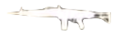 Ameli HUD Icon AW.png