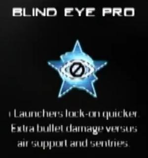 File:Blind Eye Pro MW3 CreateAClass.png
