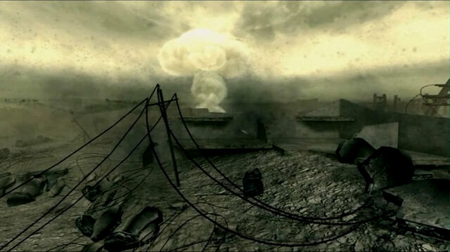 File:Early concept art Aftermath CoD4.jpg