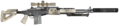 M14 EBR Scoped 3rd Person MW2.png