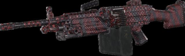 File:M249 SAW Dragon Skin MWR.png