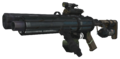 Venom-LX model CoDG.png