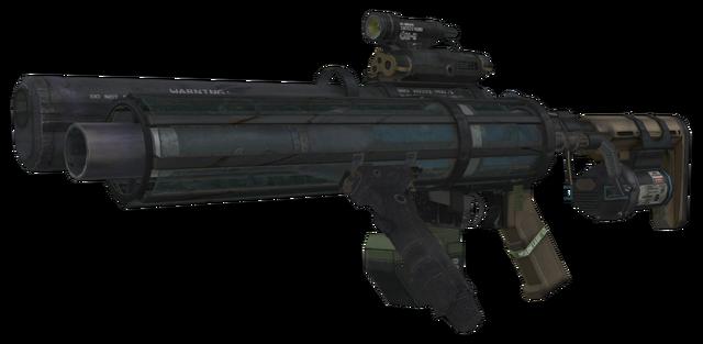 File:Venom-LX model CoDG.png