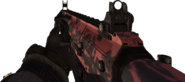 ACR Red Tiger MW2