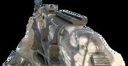 AK-47 Winter MW3