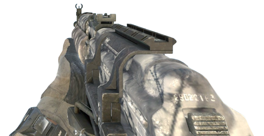 File:AK-47 Winter MW3.png