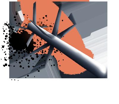 File:ELITE Valkyrie Rockets.png