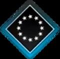 Federation emblem CODG.png