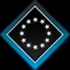 File:Federation emblem CODG.png
